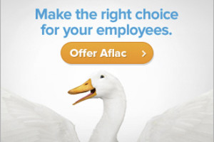 aflac-ad