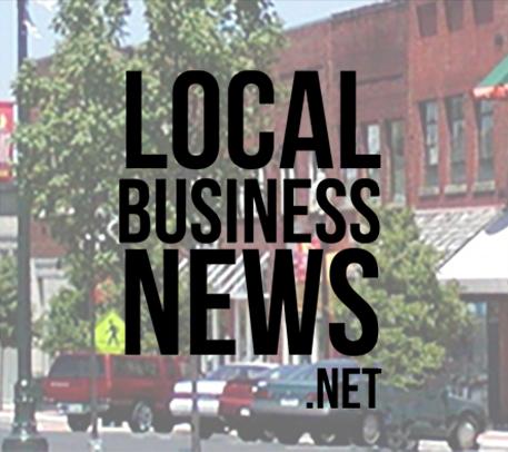 lbn-newsletter