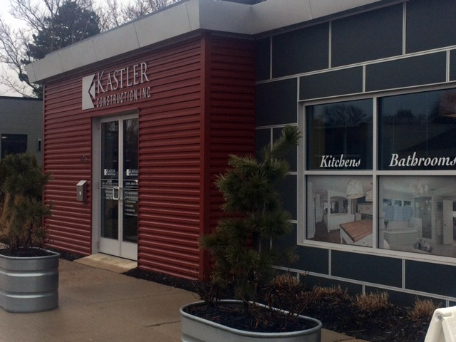 Design/Build Firm Owner Says Honesty, Communication Key to Happy Homeowners