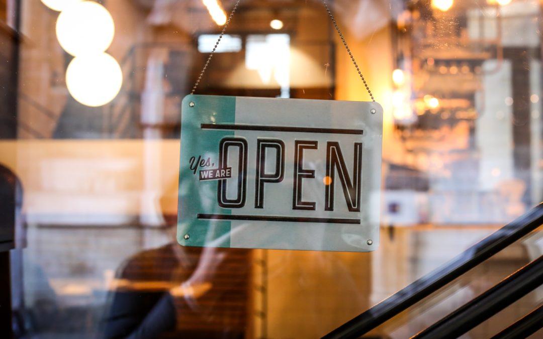 SBA has Advice for Consumers, Entrepreneurs