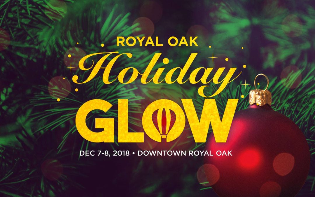 Royal Oak – November 28, 2018