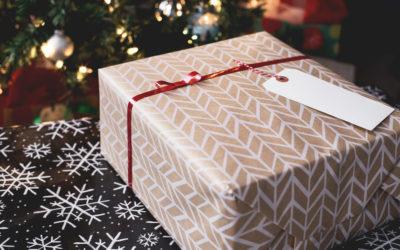 Tis The Season To Shop Local Retailers List