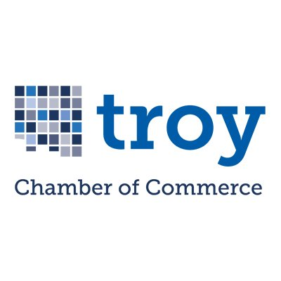 Troy – February 20, 2019