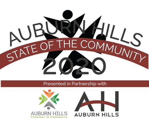 Auburn Hills – January 13, 2020
