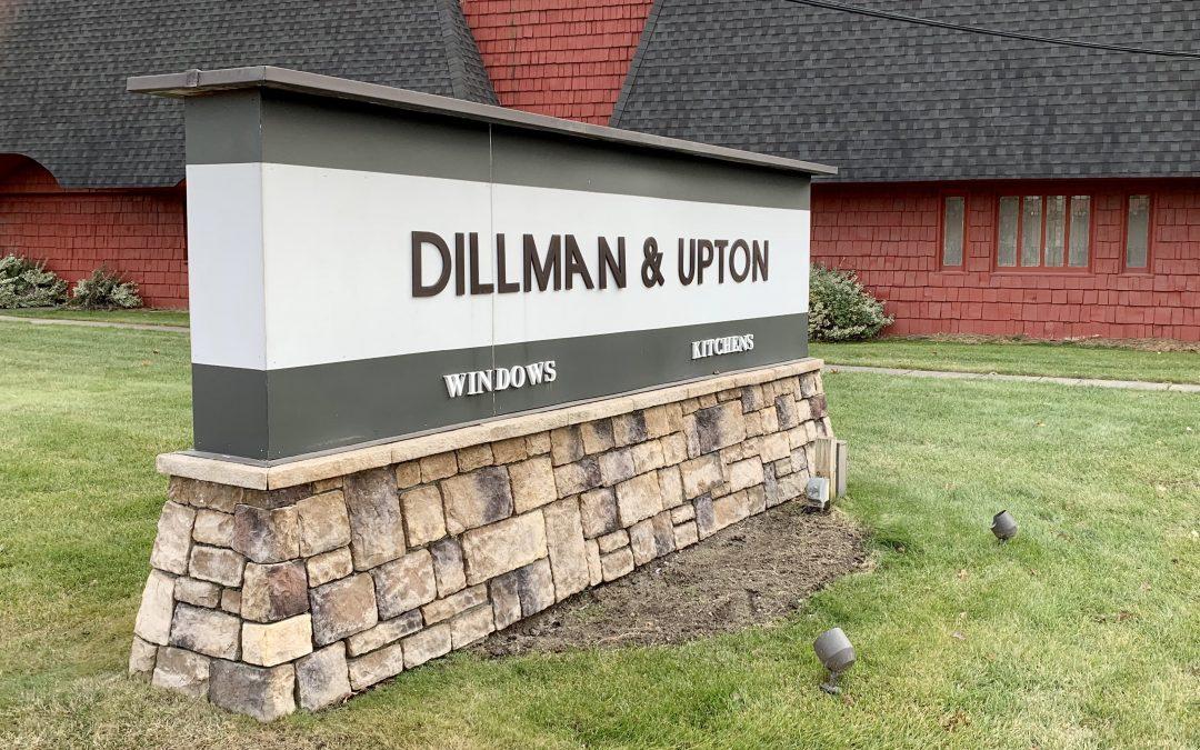 Home Improvement Center Still Going Strong at 110